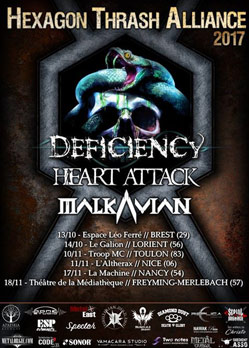 deficiency heart attack malkavian no fate freyming merlebach